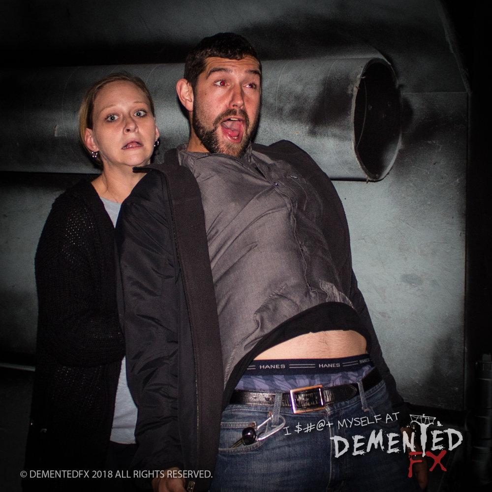 Demented FX 10-20-2018-27 (2).jpg