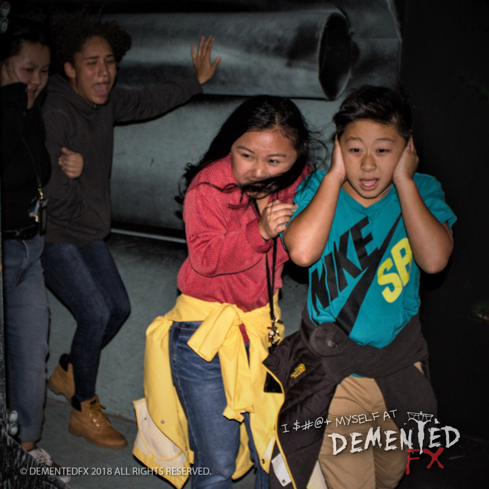 Demented FX 10-20-2018-33 (2).jpg