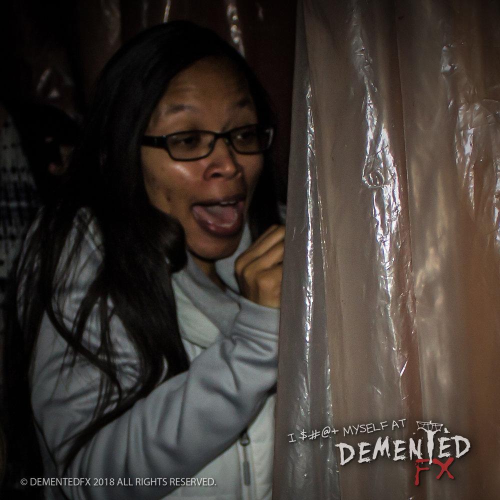 Demented FX 10-20-2018-55 (2).jpg