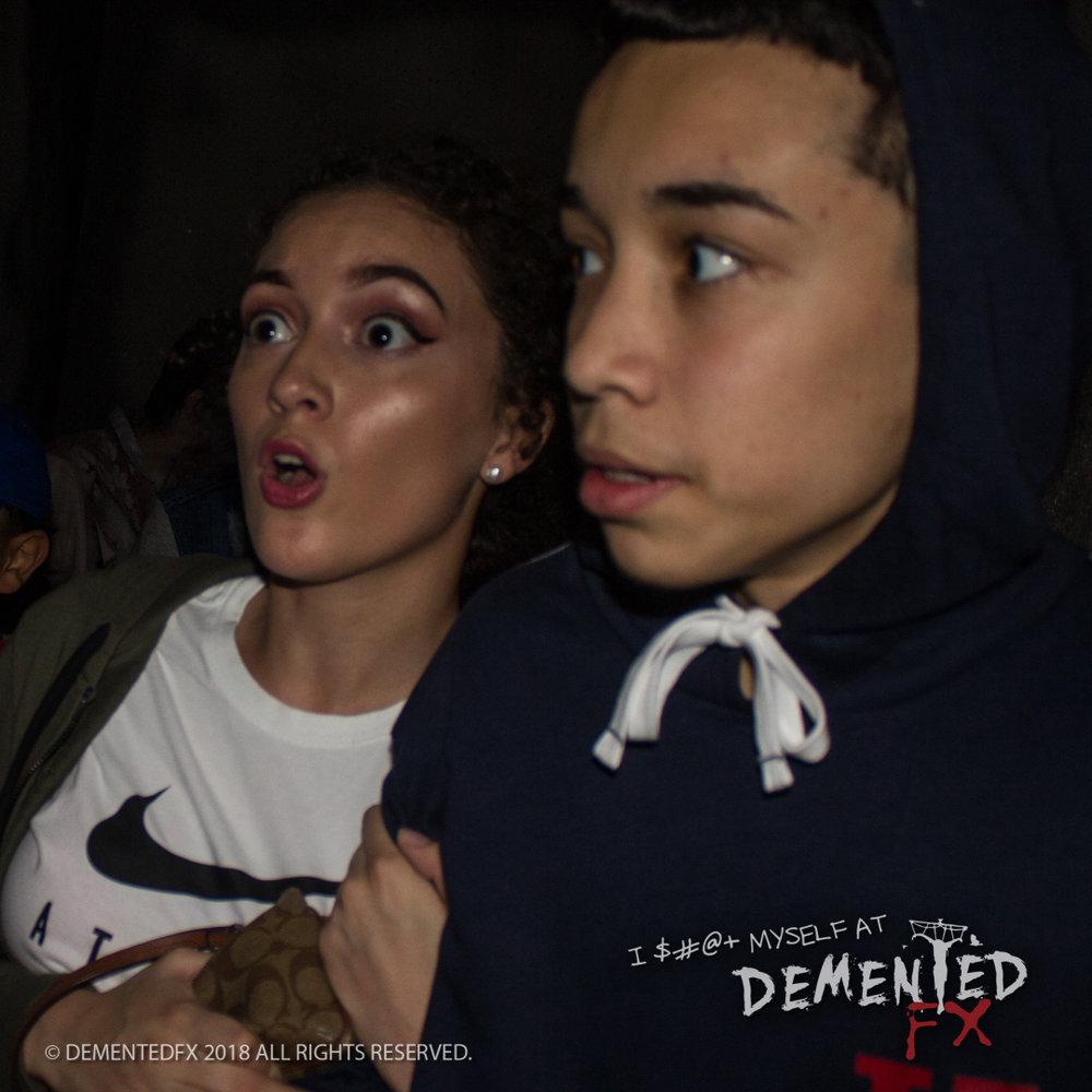 Demented FX 10-20-2018-82.jpg