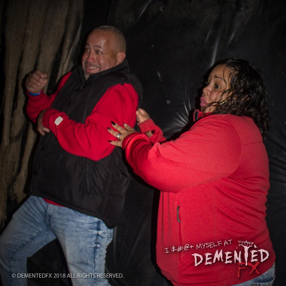 Demented FX 10-20-2018-96.jpg