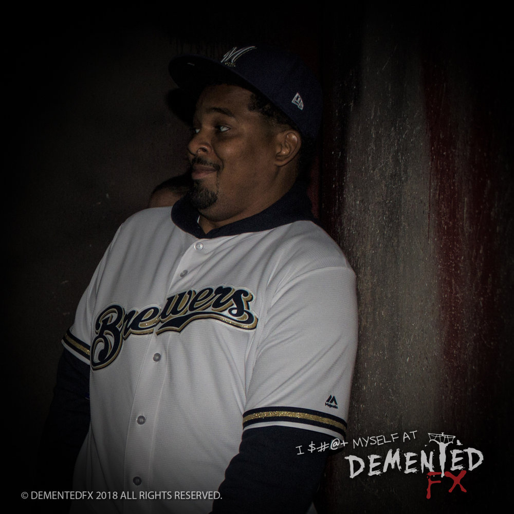 Demented FX 10-20-2018-112 (2).jpg