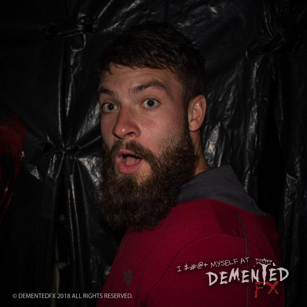 Demented FX 10-20-2018-147 (2).jpg
