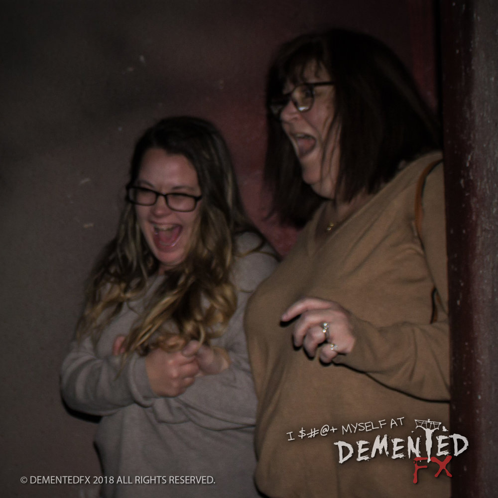 Demented FX 10-20-2018-171 (2).jpg