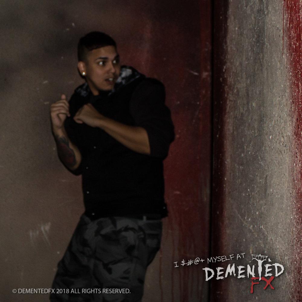 Demented FX 10-20-2018-172.jpg