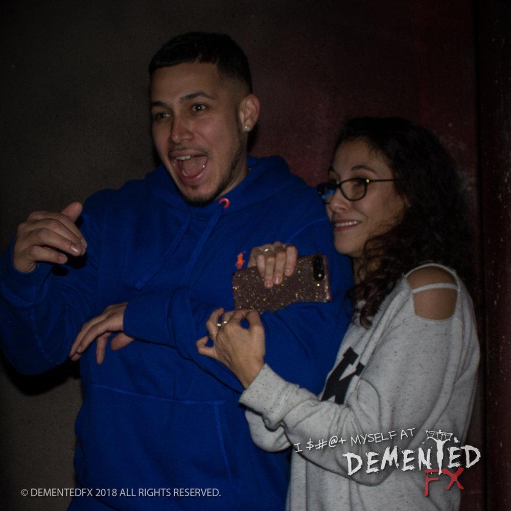 Demented FX 10-20-2018-178 (2).jpg