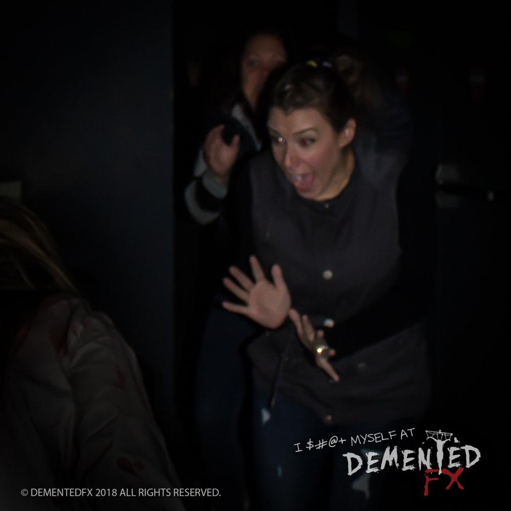 Demented FX 10-20-2018-205.jpg