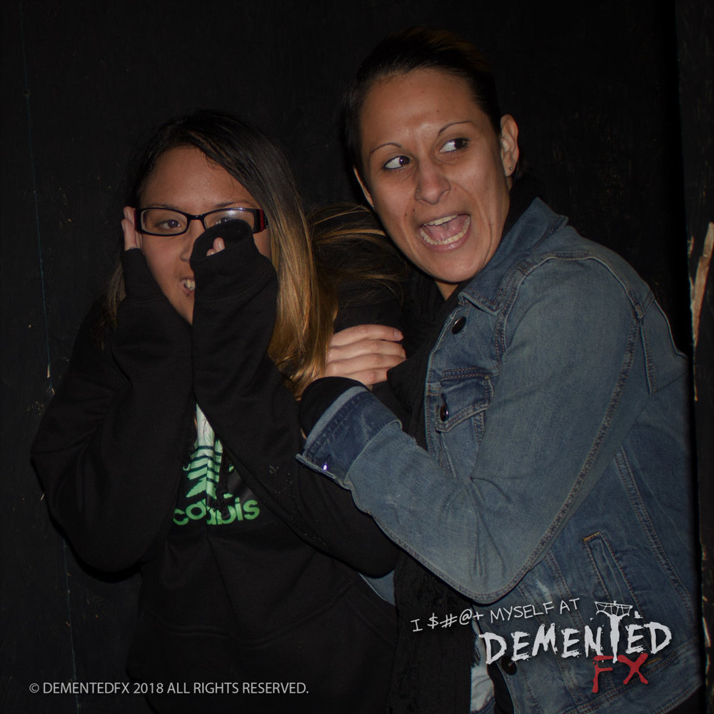 Demented FX 10-21-2018-38.jpg