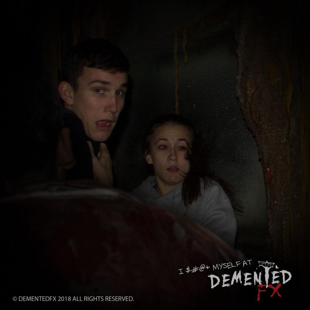 Demented FX 10-21-2018-47.jpg