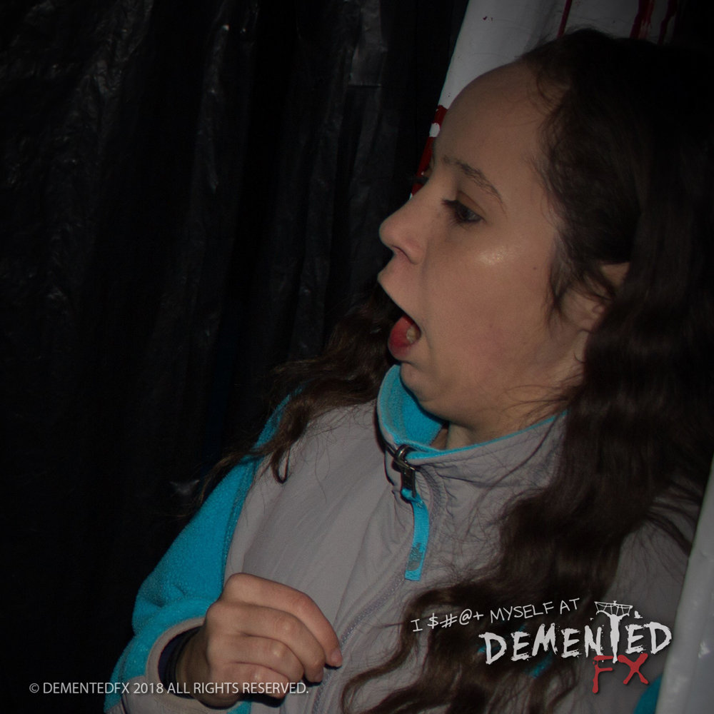 Demented FX 10-21-2018-55 (2).jpg
