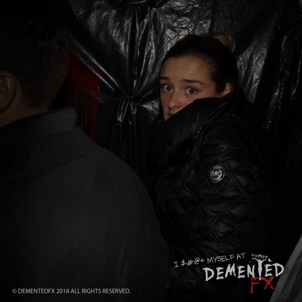 Demented FX 10-21-2018-60.jpg