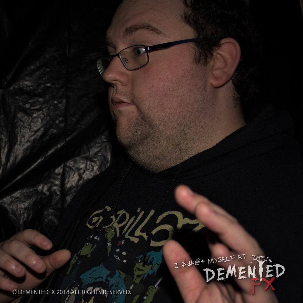 Demented FX 10-21-2018-68 (2).jpg
