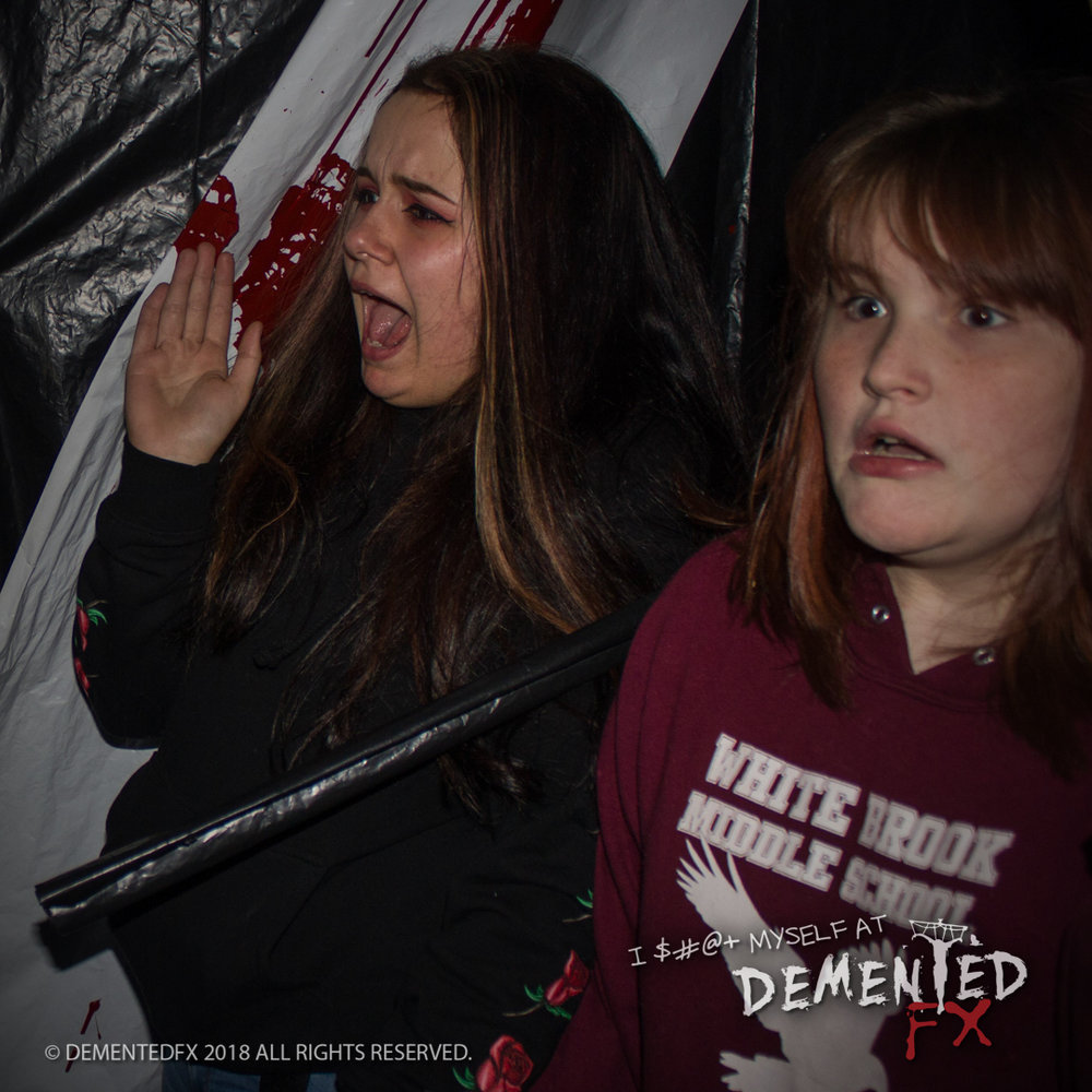 Demented FX 10-21-2018-69 (2).jpg