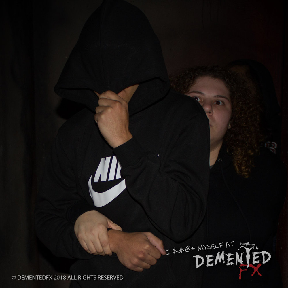 Demented FX 10-21-2018-89 (2).jpg