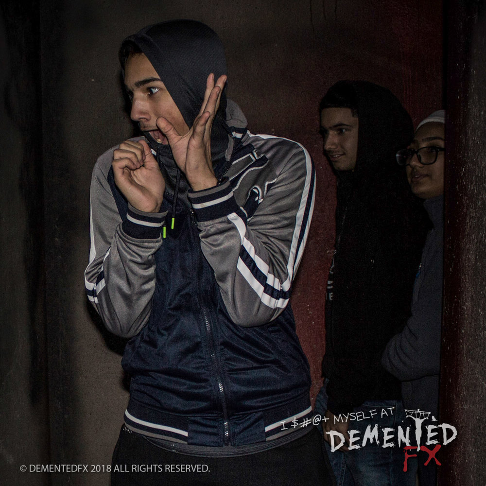 Demented FX 10-21-2018-88 (2).jpg