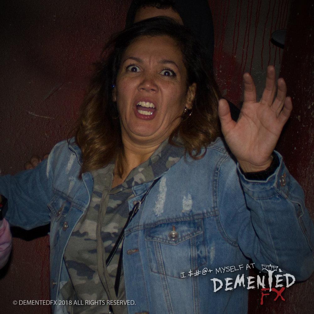 Demented FX 10-21-2018-90 (2).jpg