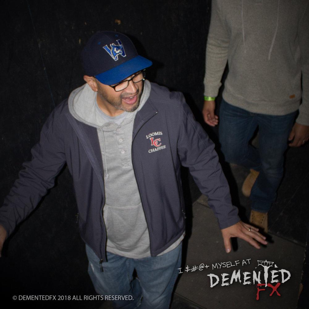 Demented FX 10-21-2018-97.jpg