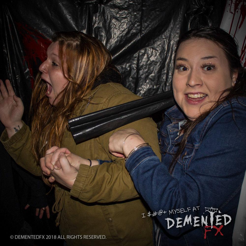 Demented FX 10-21-2018-122 (2).jpg