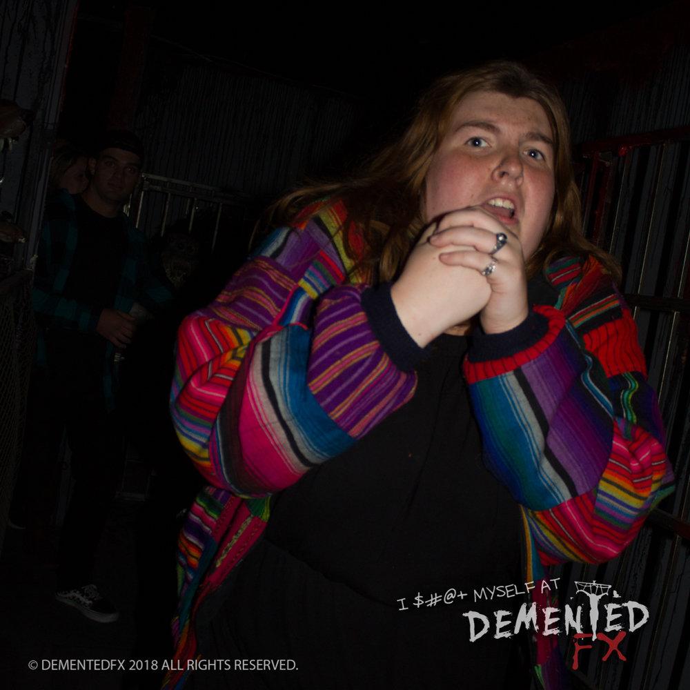 Demented FX 10-21-2018-134.jpg