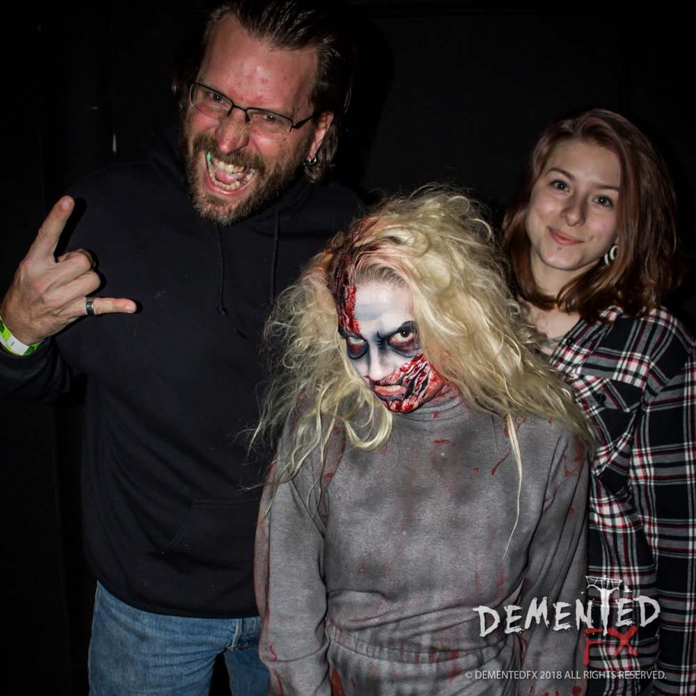 Demented FX 10-21-2018-42.jpg