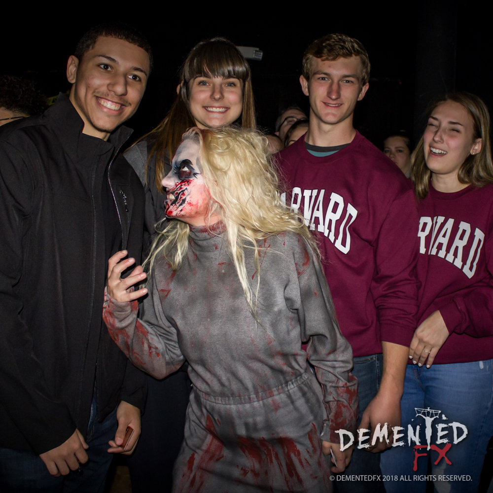 Demented FX 10-21-2018-43.jpg