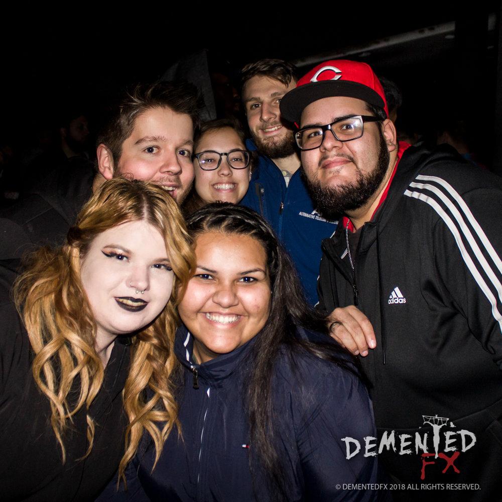 Demented FX 10-20-2018-183.jpg
