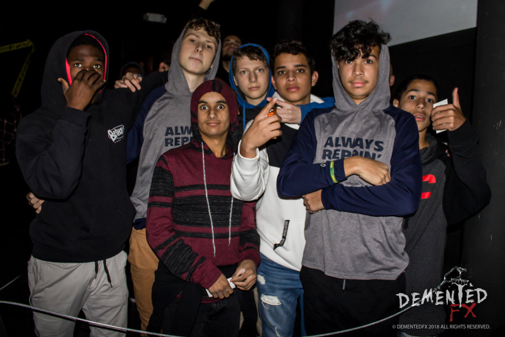 Demented FX 10-18-2018-34.jpg