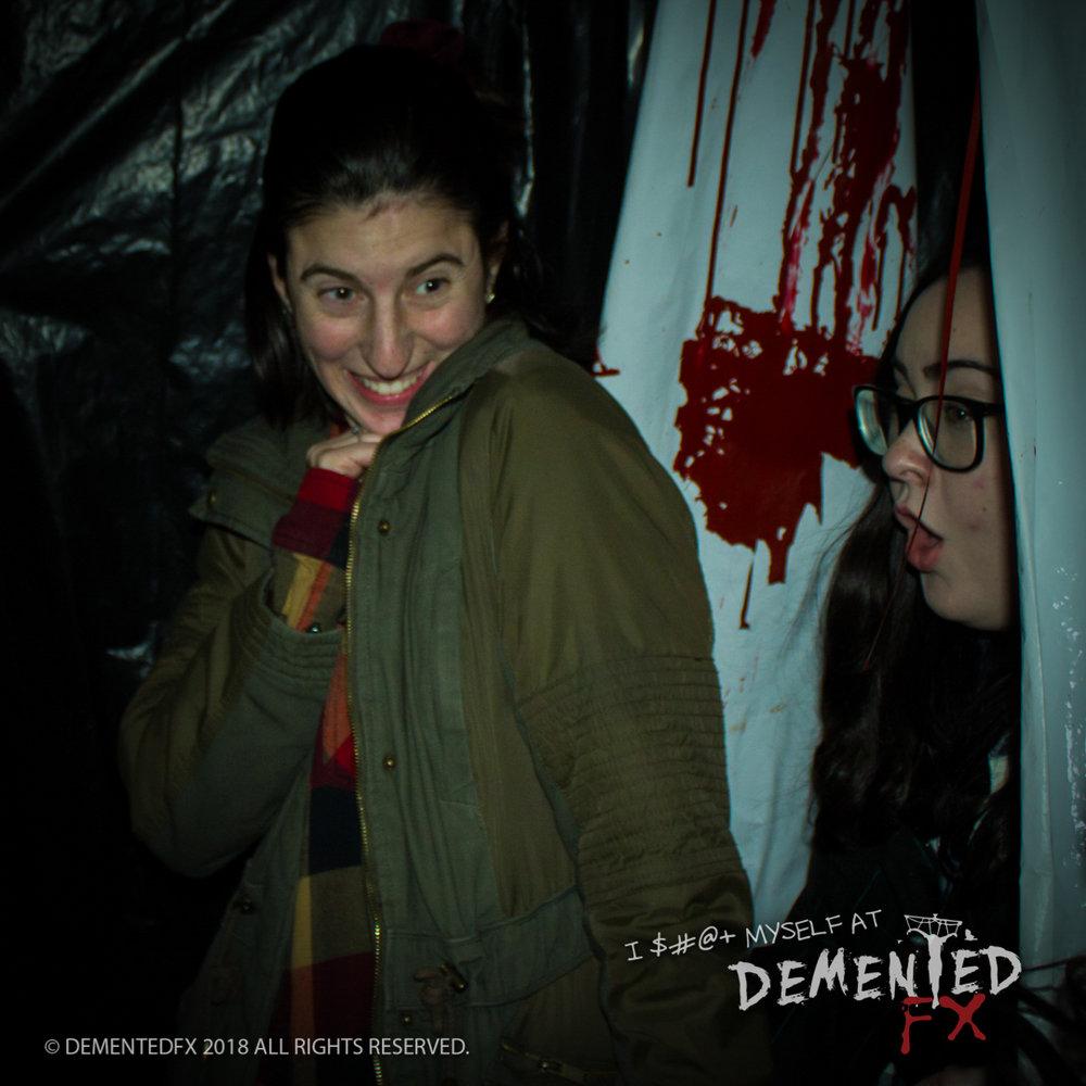 Demented FX 10-25-2018-89 (2).jpg