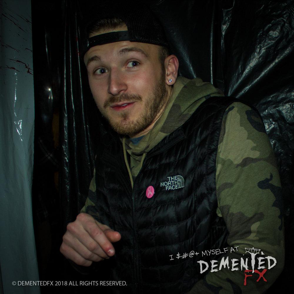 Demented FX 10-25-2018-96.jpg