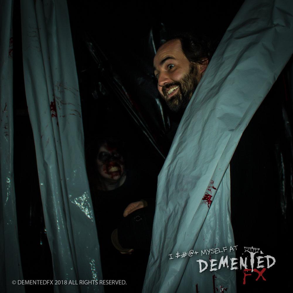 Demented FX 10-26-2018-29.jpg