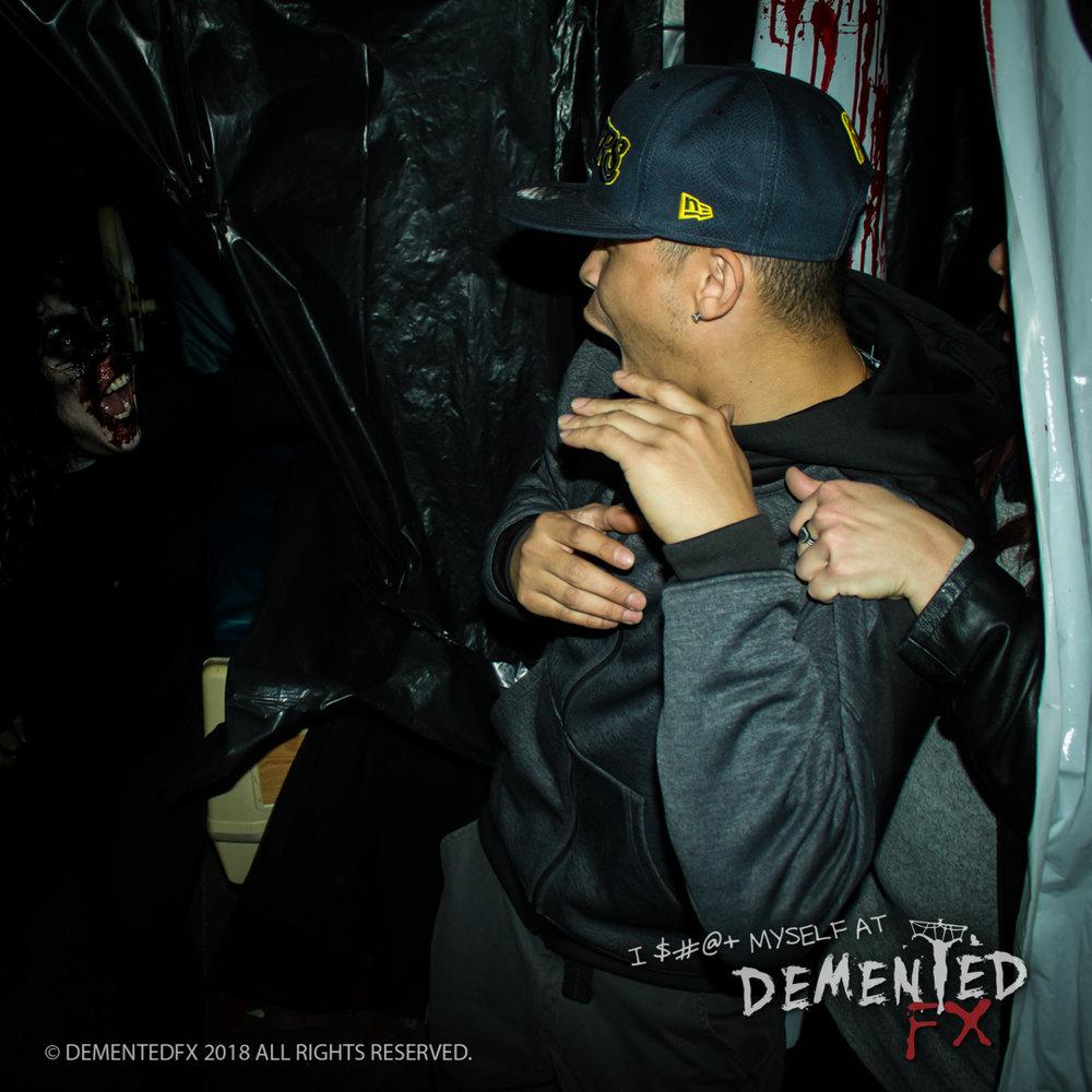 Demented FX 10-26-2018-31.jpg