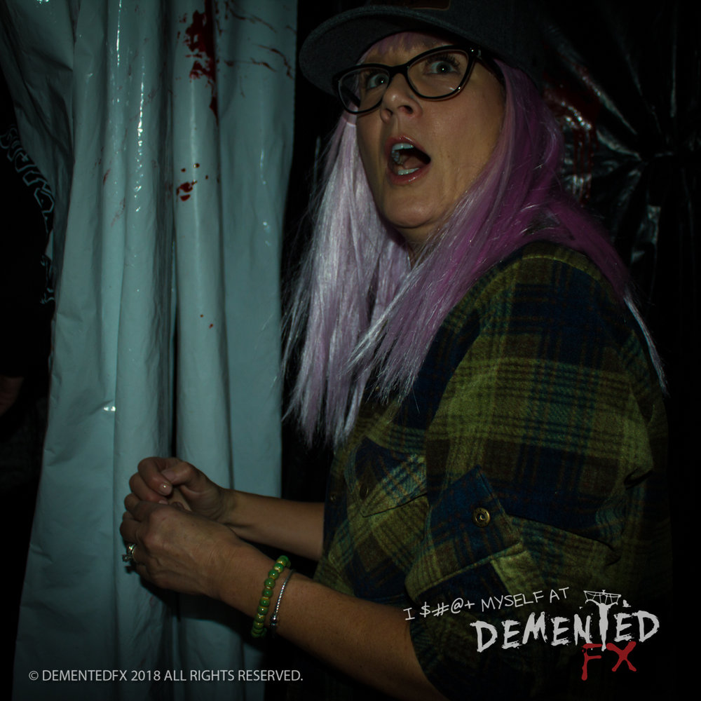 Demented FX 10-26-2018-36.jpg