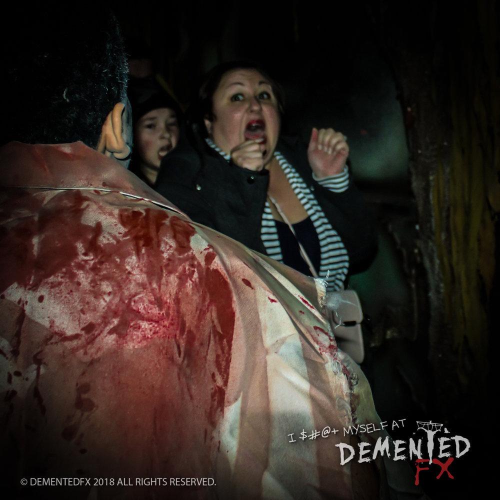Demented FX 10-26-2018-49.jpg