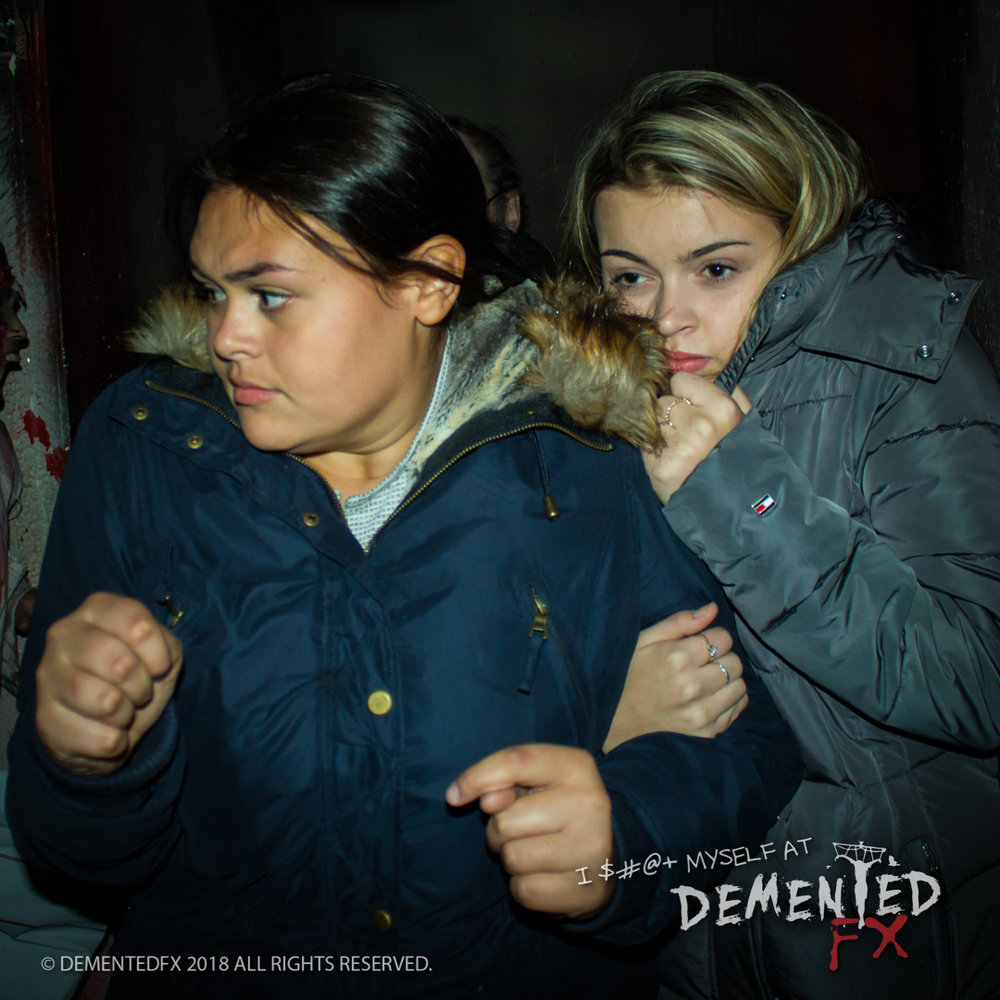 Demented FX 10-26-2018-94.jpg