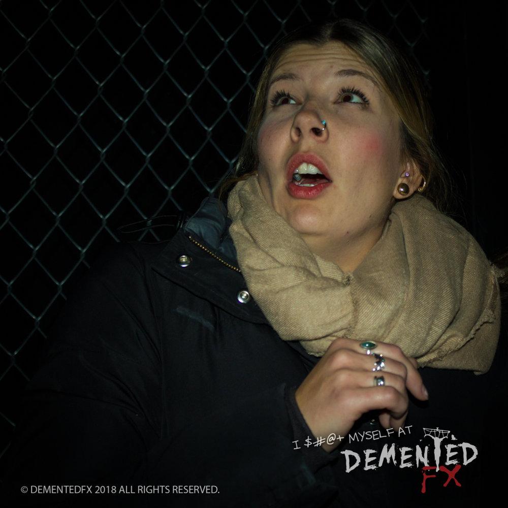 Demented FX 10-26-2018-130.jpg