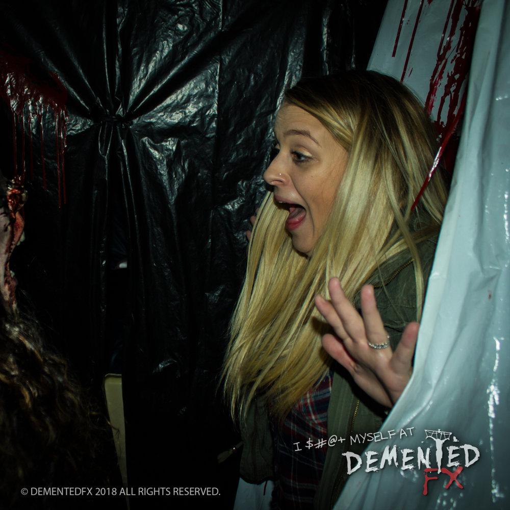 Demented FX 10-26-2018-122.jpg