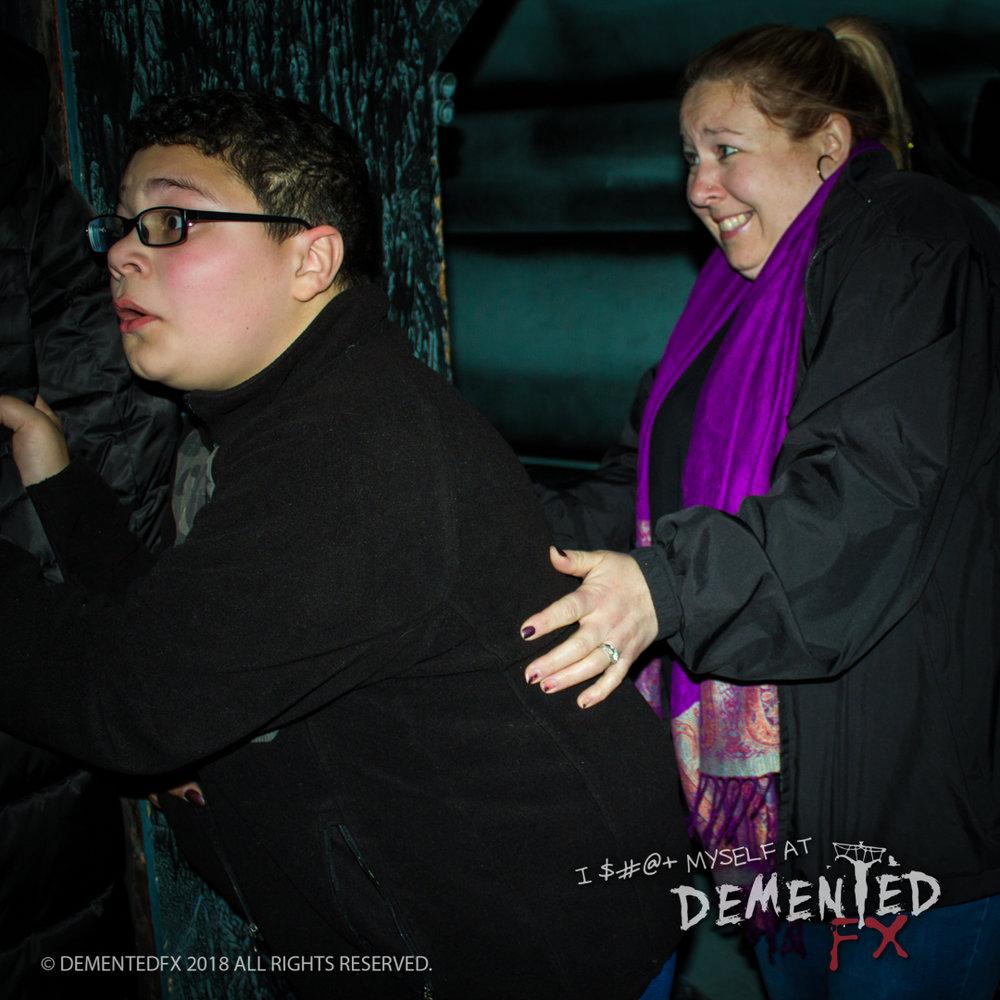 Demented FX 10-26-2018-151.jpg