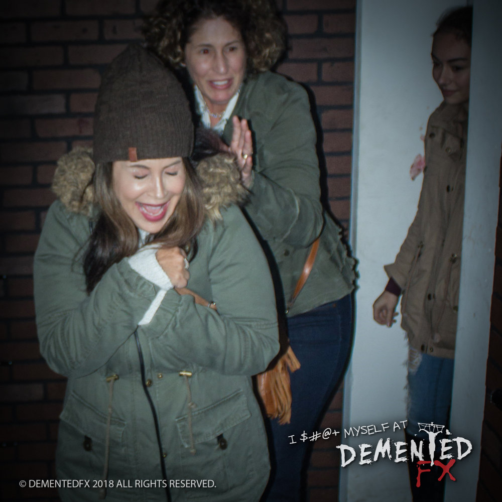 Demented FX 10-28-2018-37 (2).jpg
