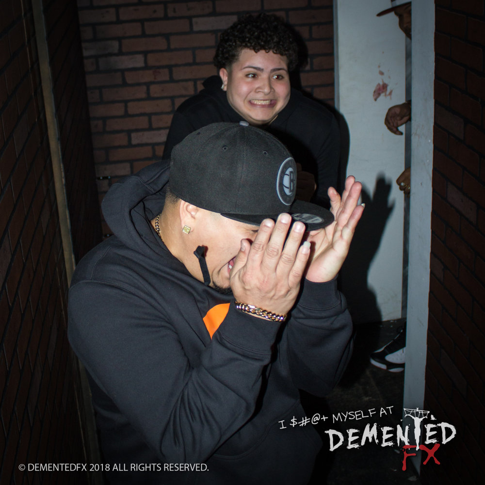 Demented FX 10-28-2018-40.jpg