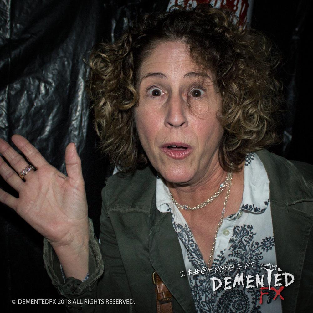 Demented FX 10-28-2018-42.jpg