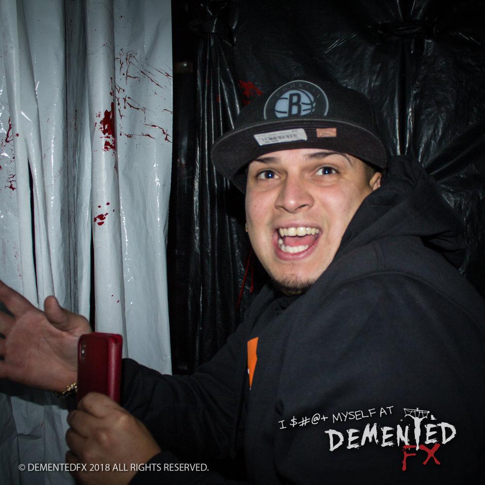 Demented FX 10-28-2018-50.jpg