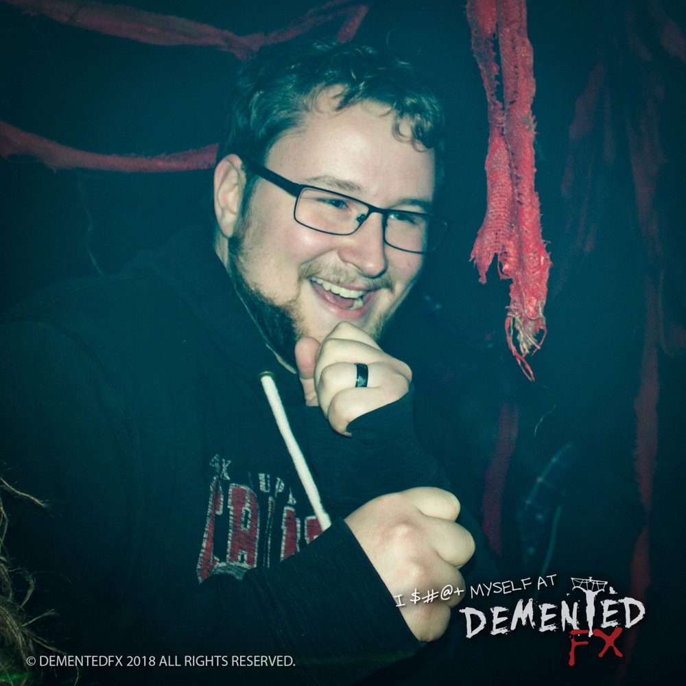 Demented FX 10-28-2018-63.jpg