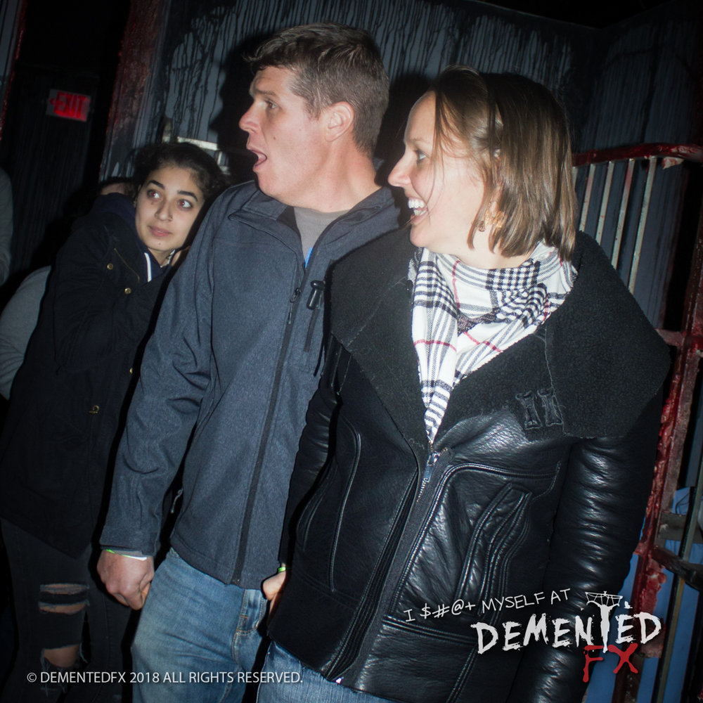 Demented FX 10-28-2018-109 (2).jpg
