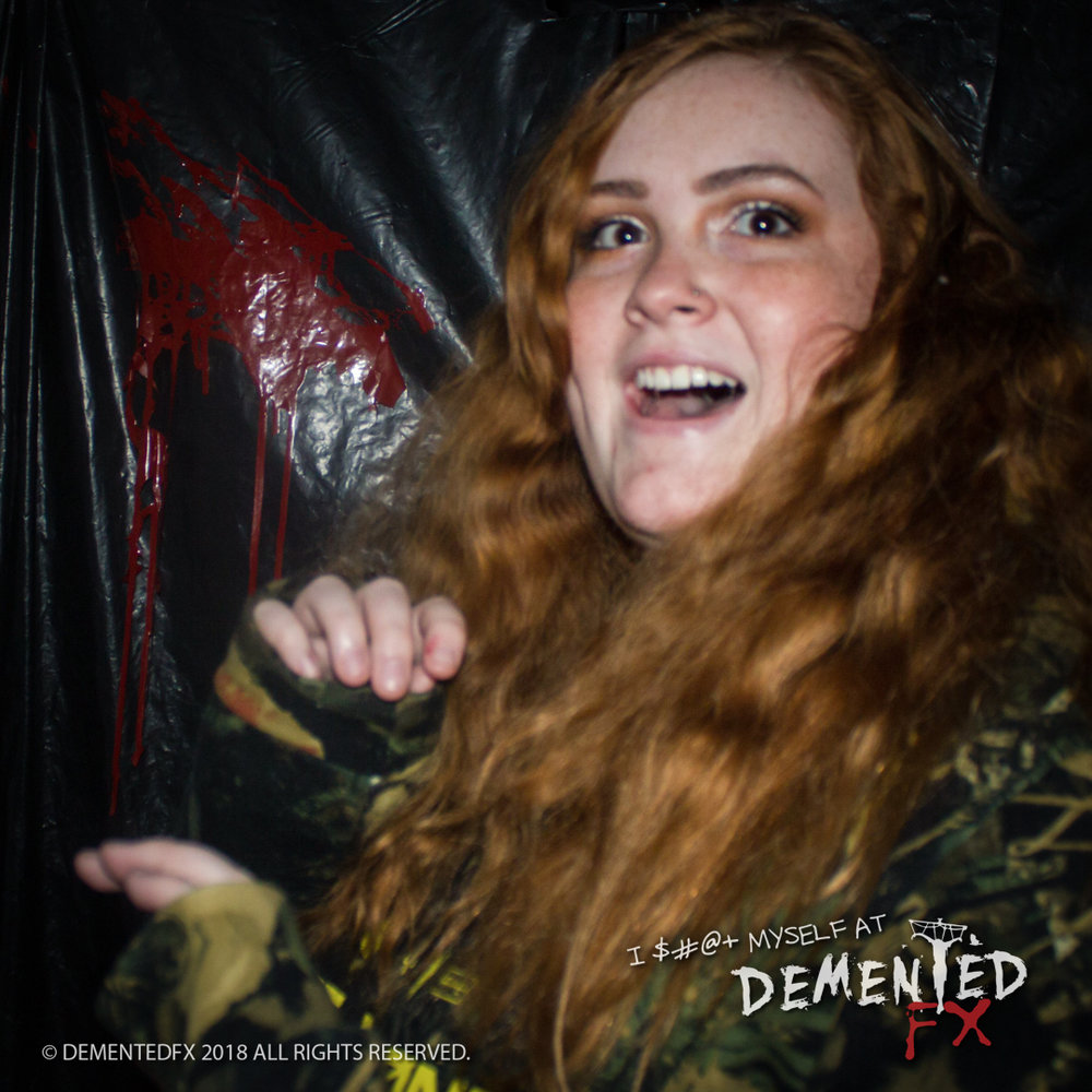 Demented FX 10-28-2018-127.jpg