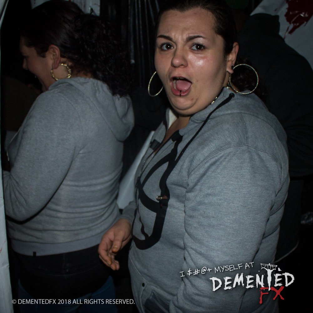 Demented FX 10-28-2018-149.jpg