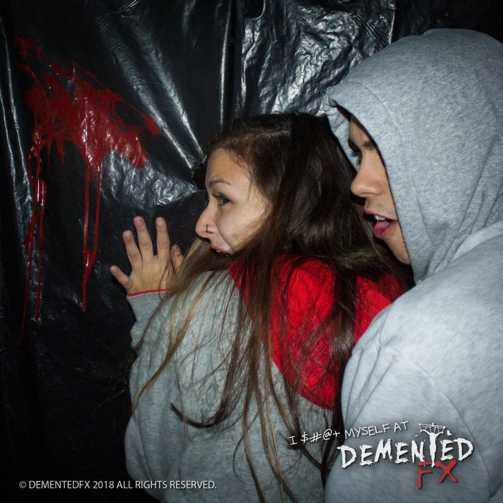 Demented FX 10-28-2018-158 (2).jpg