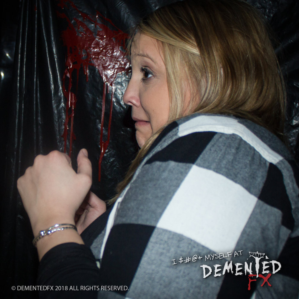 Demented FX 10-28-2018-161.jpg