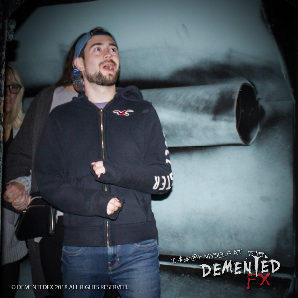 Demented FX 10-27-2018-47.jpg