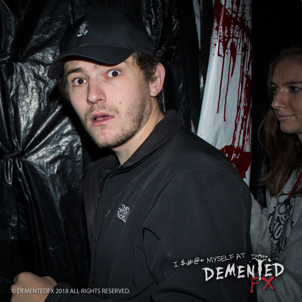 Demented FX 10-27-2018-57.jpg