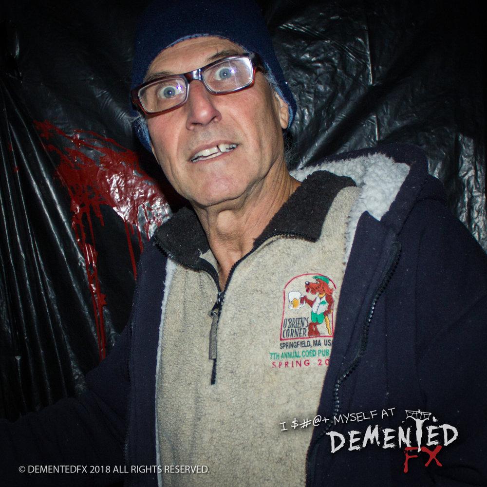 Demented FX 10-27-2018-58.jpg